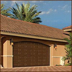 Express Garage Doors Phoenix, AZ 602-734-9565